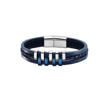 Pulsera Men In Black