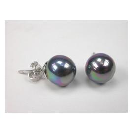 Colección Perlas